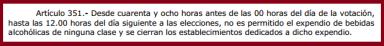 Articulo 351