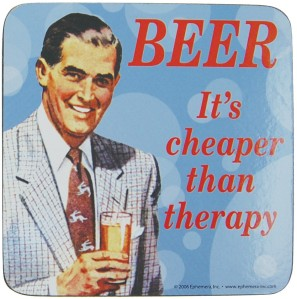 beer-is-cheaper-than-therapy