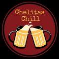 Chelitas Chill
